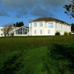 Fernhill Golf and Country Club Carrigaline
