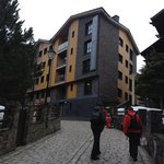 Photo of Apartaments Superior-El Tarter