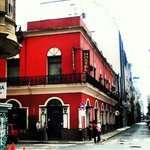 Hostel Colonial Buenos Airesの写真