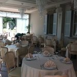  Veranda Esterna Ristorante