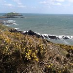  Ballycotton Bay