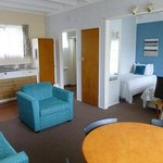 Marina Court Motels And Apartments의 사진