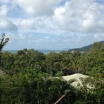 Airlie Beach Myaura Bed and Breakfast Foto