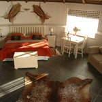 Bella Manga Country House Foto