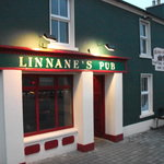 Linnane&#39;s Pub, Kilfenora, County Clare