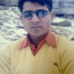  Jai Bhardwaj -