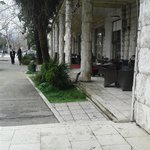 Photo de Hotel Crna Gora