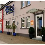The Old Anchor Inn B&amp;B Annascaul