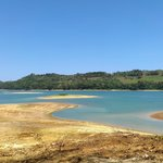  Lago Guajataca