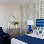  Spacious, luxurious Nantucket hotel rooms