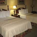 Bilde fra Quality Inn South Bend