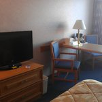 Photo de Comfort Inn Montreal - Brossard