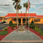 Quality Inn & Suites Riverfront Palatka