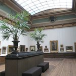  Gallery of Dutch paintings 1780-1930