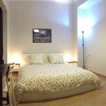 La Reina Bed & Breakfast Foto