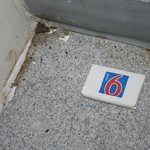 Photo de Motel 6 Dalton