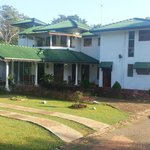 Foto Thilaka Holiday Home