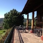 صورة فوتوغرافية لـ ‪Hotel Mision Tapalpa Country Club‬