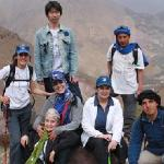 one day 01 ; treks walking tours