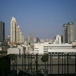 Photo of The Heritage Hotel Sathorn