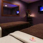  Massage and Bodyworks Spa