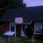 Humboldt Bay Maritime Museum