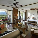 Anantara Resort &amp; Spa Golden Triangle
