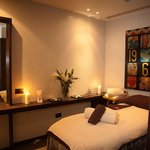  Baglioni Hotel London SPA