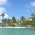 Island Houses of Cayman Kaiの写真
