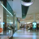 Photo of Dadeland Mall