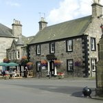 The Covenanter Hotel