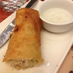  lumpia ubod