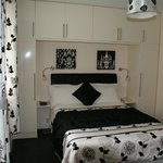 All rooms en suite