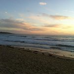 MANLY BEACH VIEW BED AND BREAKFASTの写真