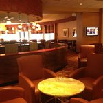 Courtyard by Marriott Oklahoma City Downtown resmi