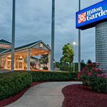 Hilton Garden Inn State College