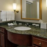Homewood Suites Knoxville West