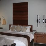  lovely rooms at windflower bandipur