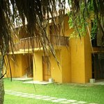 Φωτογραφία: Muthumuni Ayurvedic Beach Resort