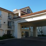  Best Western Plus Salinas