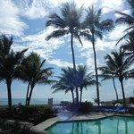 Kite Beach Hotel Cabarete