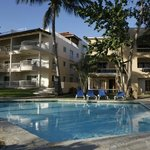 Photo of Kite Beach Hotel Cabarete