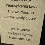 Whirlpool Closed