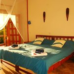 Karibu Guest House