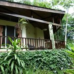 Photo of Heliconia Island Bed & Breakfast