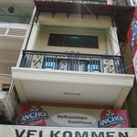  Velkommen Guesthouse, Phnom Penh