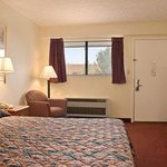 Foto de Days Inn Plainfield