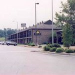  Another View of the Days Inn