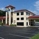 ‪Days Inn Dalton‬