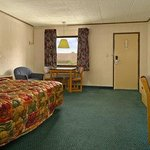 Foto de Days Inn Knoxville - Oak Ridge